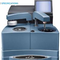 美国TA公司差示扫描量热仪DSC