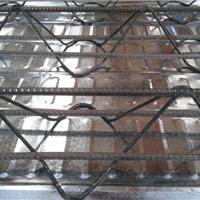 钢筋桁架楼承板TD2-80  厂家定做发货快
