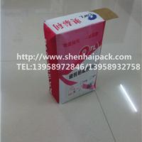 供应瓷砖粘接剂包装袋