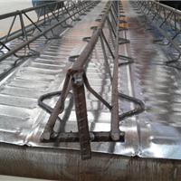 钢筋桁架楼承板TD3-150 厂家直销