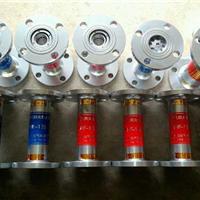 供应管道阻火器生产厂家型号价格