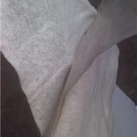 供应灌区渠道防渗复合土工膜