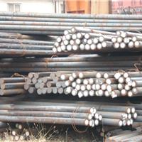 供应优质圆钢