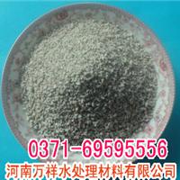 陕西,供应麦饭石价格,铝矾土用途,果壳厂家