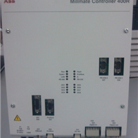 7MB2521-0AX00-1AB1国庆大促销