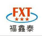佛山市福鑫泰金属材料有限公司