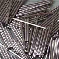 310不锈钢毛细管