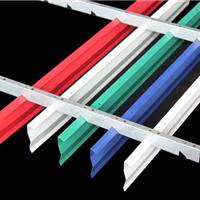 厂家直销铝挂片铝天花吊顶装饰材料