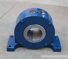 供应泰力GN55-220系列滚柱式逆止器