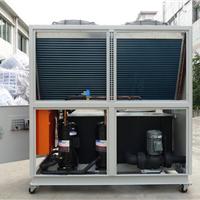 供应涡旋式冷水机深圳海菱克冷水机厂家