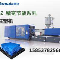 供应塑料托盘生产机器