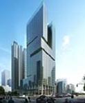 嘉特纳玻璃幕墙工程有限公司