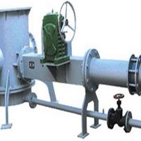 供应上海曼大科技LFB型料封泵使用范围