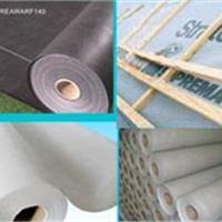 聚丙烯聚乙烯復合鋼結構防水隔氣膜