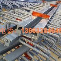 供应GQF-C型桥梁伸缩缝
