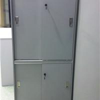 供应文件柜/移门文件高柜/资料柜