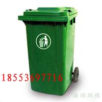 潍坊环卫垃圾桶,垃圾桶厂家,垃圾桶价格