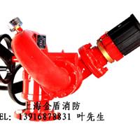 供应上海金盾PS系列消防炮