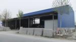 镇平县建发预制构件有限公司
