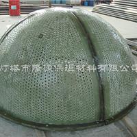 供应抗腐蚀脱硫浆泵过滤网