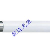 供应飞利浦高频直管荧光灯管