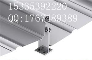 哪里生产T型铝支架?