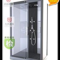供应厂家直销批发整体淋浴房CAB078