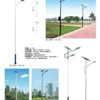 供应LED路灯