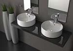 潮州宜居陶瓷卫浴公司