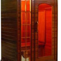 供应家用汗蒸房上海私人定制汗蒸房