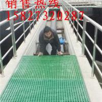 供应污水处理排水板,污水处理沟盖板