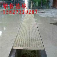 供应玻璃钢盖板,玻璃钢地沟盖板
