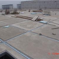 建筑轻型复合板