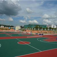 皇佳体育设施有限公司