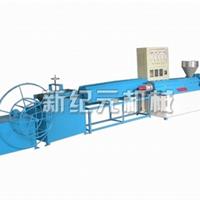 现货/标准品 全自动塑料制管机
