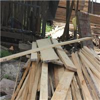 供应松木木方、铁松木方、智利松木方