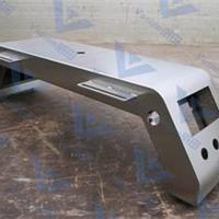 北京不锈钢产品加工jcwxd49