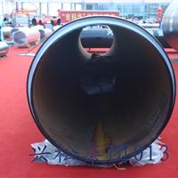 盐山兴松保温钢管有限公司