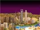 广西圣复建筑模型有限公司