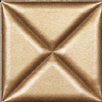 供应吸音软包|隔音软包|防潮软包