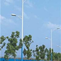 供应太阳能路灯 、led路灯、路灯