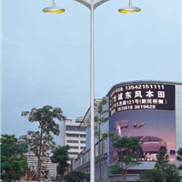 供应太阳能草坪灯 、太阳能庭院灯