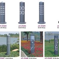 供应园林草坪灯、园林音响灯、太阳能草坪灯