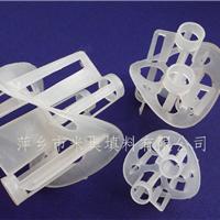 供应塑料海尔环价格 PP50mm海尔环生产厂家