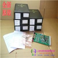 力士乐放大板VT-VSPA2-50-1X/T1