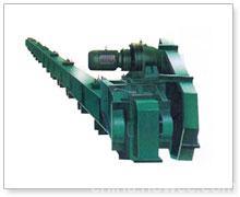 供应MS25型埋刮板输送机设备厂家直销