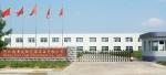 河北迪奥试验仪器设备有限公司
