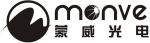 上海蒙威光电科技有限公司