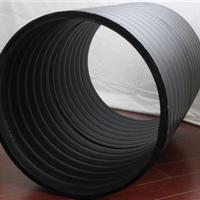 供应PPR/PE供水管设备/塑料管材设备