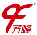 武汉奇峰石材护理有限公司